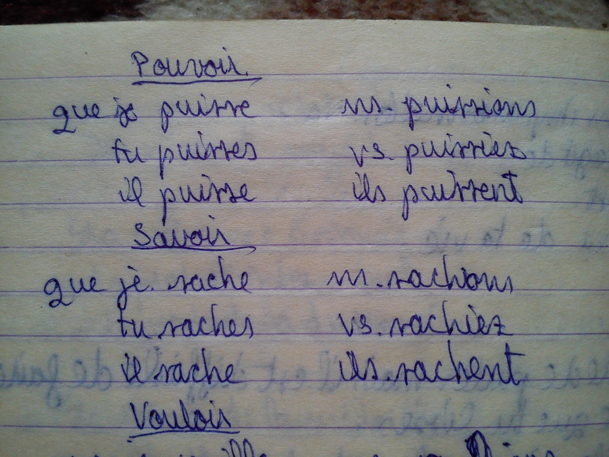De ce m-am apucat de scris povestiri și poezii – Manu Munțomanu