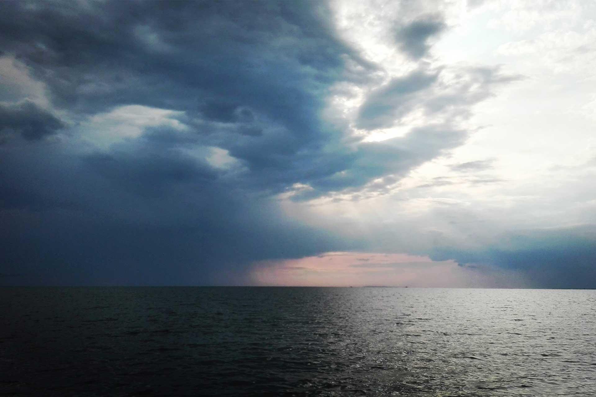 manu_muntomanu_furtuna