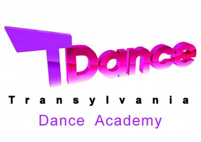 Transylvania Dance Academy