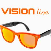 vision-line