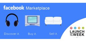 ManuMuntomanu_Facebook_Marketplace_Cover